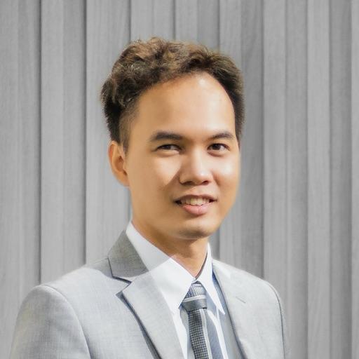 Minh H. Nguyen